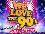 We Love The 90´s