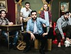 A Day to Remember / A Day to Remember
